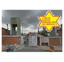 Foto de casa en venta en  , consejo agrarista mexicano, iztapalapa, distrito federal, 2720922 No. 01