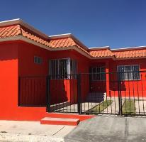 Foto de casa en venta en consepsion 421, morelos norte, durango, durango, 0 No. 01