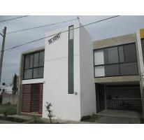 Foto de casa en venta en constelación 33, puerta del sol, xalisco, nayarit, 2376256 no 01