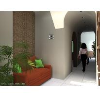 Foto de casa en venta en constelación 34, puerta del sol, colima, colima, 2685367 No. 03