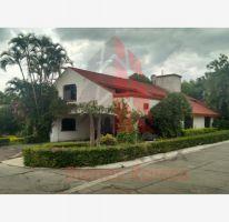 Foto de casa en venta en constitución 1500, santa gertrudis, colima, colima, 1440997 no 01