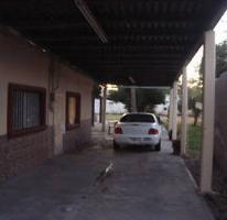 Foto de casa en venta en constitución 1644 , anáhuac, ahome, sinaloa, 3192309 No. 02