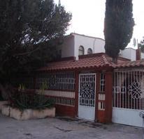 Foto de casa en venta en constitución 1644 , anáhuac, ahome, sinaloa, 0 No. 01