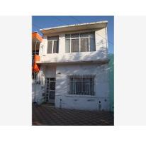 Foto de terreno habitacional en venta en constitucion 347, gómez palacio centro, gómez palacio, durango, 2766066 No. 01
