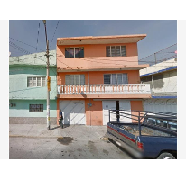 Foto de casa en venta en  65, santa maria aztahuacan, iztapalapa, distrito federal, 2821146 No. 01