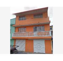 Foto de casa en venta en constitución 65, santa maria aztahuacan, iztapalapa, distrito federal, 2867452 No. 01