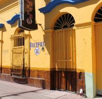 Foto de local en venta en constitucion 817, centro, mazatlán, sinaloa, 2505047 No. 01