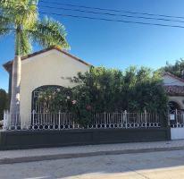 Foto de casa en venta en constitucion , centro, mazatlán, sinaloa, 2475487 No. 01