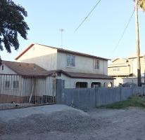Foto de casa en venta en constitucion , colas del matamoros, tijuana, baja california, 2745678 No. 01