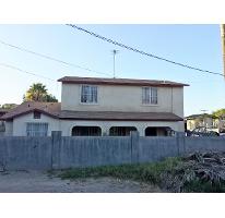 Foto de casa en venta en constitucion , colas del matamoros, tijuana, baja california, 2769712 No. 03