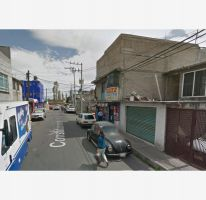 Foto de casa en venta en constitución de 1917, san lorenzo la cebada, xochimilco, df, 2209118 no 01