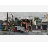 Foto de casa en venta en  , constitución de la república, gustavo a. madero, distrito federal, 2428882 No. 01