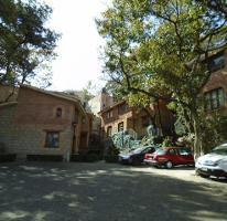 Foto de casa en venta en constitución , miguel hidalgo, tlalpan, distrito federal, 0 No. 01