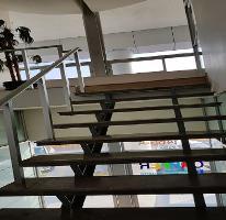 Foto de oficina en renta en constitución , monterrey centro, monterrey, nuevo león, 4011671 No. 01