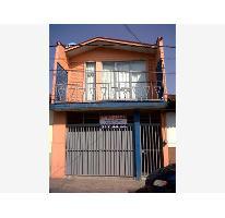 Foto de casa en venta en constitución norte 279, jacona de plancarte centro, jacona, michoacán de ocampo, 2658438 No. 01