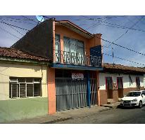 Foto de casa en venta en  279, jacona de plancarte centro, jacona, michoacán de ocampo, 2658438 No. 02