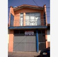 Foto de casa en venta en constitución norte 279, jacona de plancarte centro, jacona, michoacán de ocampo, 498714 no 01