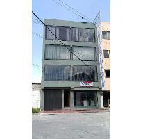 Foto de oficina en renta en  , constitución, pachuca de soto, hidalgo, 2529308 No. 01