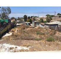 Foto de terreno habitacional en venta en  , constitución, playas de rosarito, baja california, 2732977 No. 01