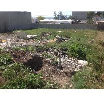 Foto de terreno habitacional en venta en  , constitución, playas de rosarito, baja california, 2746406 No. 01