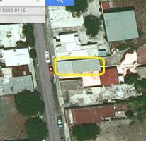 Foto de terreno habitacional en venta en constitucion, santa catarina centro, santa catarina, nuevo león, 1720120 no 01