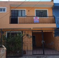 Foto de casa en venta en  , constitución, zapopan, jalisco, 2732453 No. 01