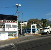 Foto de casa en venta en constituyente ., santa cruz, acapulco de juárez, guerrero, 0 No. 01