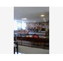 Foto de casa en venta en constituyentes 0, club campestre, querétaro, querétaro, 2666792 No. 03