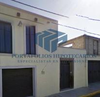 Foto de casa en venta en constituyentes 1, cacalomacán, toluca, méxico, 0 No. 01