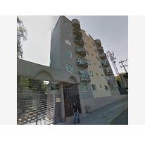 Foto de departamento en venta en constituyentes 247, daniel garza, miguel hidalgo, distrito federal, 2821058 No. 01