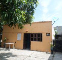 Foto de terreno habitacional en venta en constituyentes 312, benito juárez norte, coatzacoalcos, veracruz, 2201482 no 01
