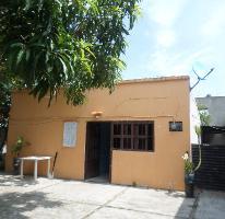 Foto de terreno habitacional en venta en constituyentes 312 , benito juárez norte, coatzacoalcos, veracruz de ignacio de la llave, 3183394 No. 01