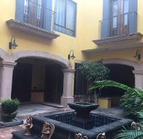 Foto de casa en venta en constituyentes , centro sct querétaro, querétaro, querétaro, 3900952 No. 01