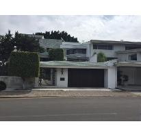 Foto de casa en venta en  , club campestre, querétaro, querétaro, 2916855 No. 01