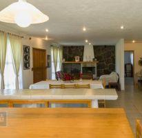Foto de casa en venta en constituyentes, jilotepec de molina enríquez, jilotepec, estado de méxico, 2469321 no 01