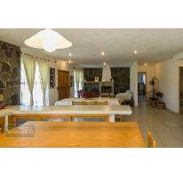 Foto de casa en venta en  , jilotepec de molina enríquez, jilotepec, méxico, 2492848 No. 01