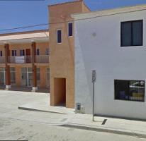 Foto de casa en venta en constituyentes manzana 401 lt 08 , lomas del faro viejo, los cabos, baja california sur, 3187107 No. 02