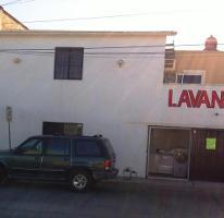 Foto de casa en venta en constituyentes manzana 401 lt 08 , lomas del faro viejo, los cabos, baja california sur, 4031604 No. 01