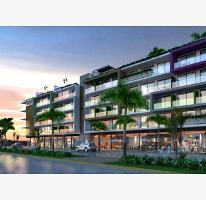 Foto de departamento en venta en constituyentes mls-dcopdc015, playa del carmen centro, solidaridad, quintana roo, 837665 No. 01