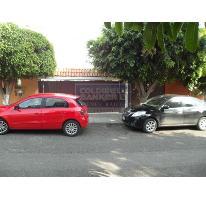Foto de casa en venta en, constituyentes, corregidora, querétaro, 1839960 no 01