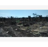Foto de terreno habitacional en venta en  , constituyentes, querétaro, querétaro, 2679275 No. 01