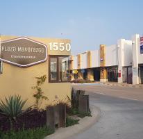 Foto de local en renta en  , constituyentes, querétaro, querétaro, 3854271 No. 01