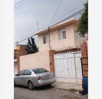 Foto de casa en venta en constituyentes y alvaro obregón 23b, alejandrina, san juan del río, querétaro, 2401922 no 01