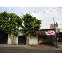 Foto de casa en venta en, constituyentes, zapopan, jalisco, 1321577 no 01