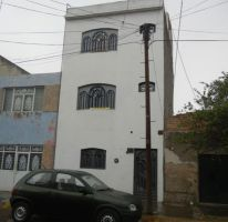 Foto de casa en venta en, constituyentes, zapopan, jalisco, 1321837 no 01