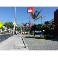 Foto de local en renta en  , construplaza, pachuca de soto, hidalgo, 2588932 No. 01