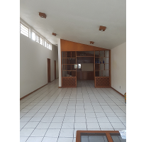 Foto de casa en venta en consulado , la piedad de cavadas centro, la piedad, michoacán de ocampo, 2828660 No. 01