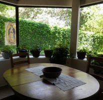 Foto de casa en condominio en venta en, contadero, cuajimalpa de morelos, df, 1106011 no 01