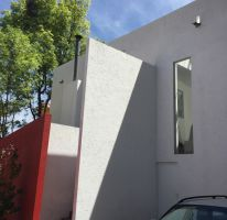 Foto de casa en venta en, contadero, cuajimalpa de morelos, df, 1683567 no 01