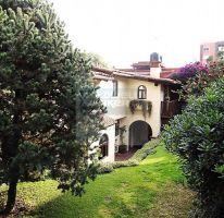 Foto de casa en venta en, contadero, cuajimalpa de morelos, df, 1849636 no 01